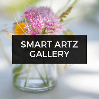 Smart Artz Gallery Wedding