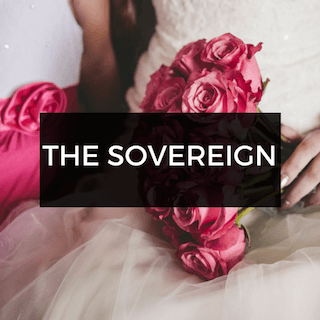 The Sovereign Wedding