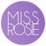 Miss Rosie Weddings Events DJ Melbourne Singer Acoustic Duo