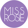 MISS ROSIE CREATIVE // SINGER, DJ + MC // VOCAL COACH // MELBOURNE
